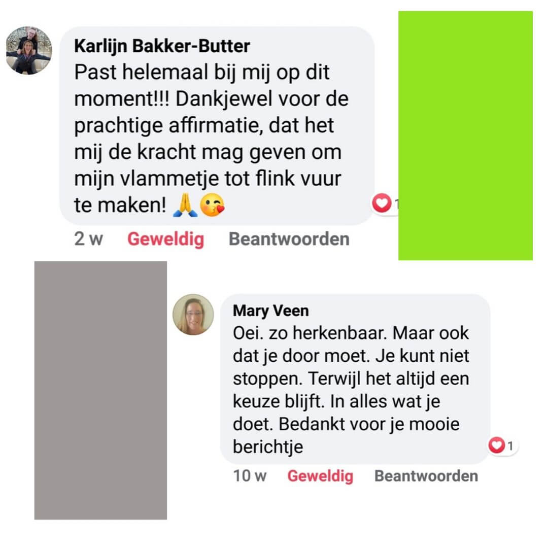 comments_socialmedia_groeienmetlef_hspcoach_hedy_4