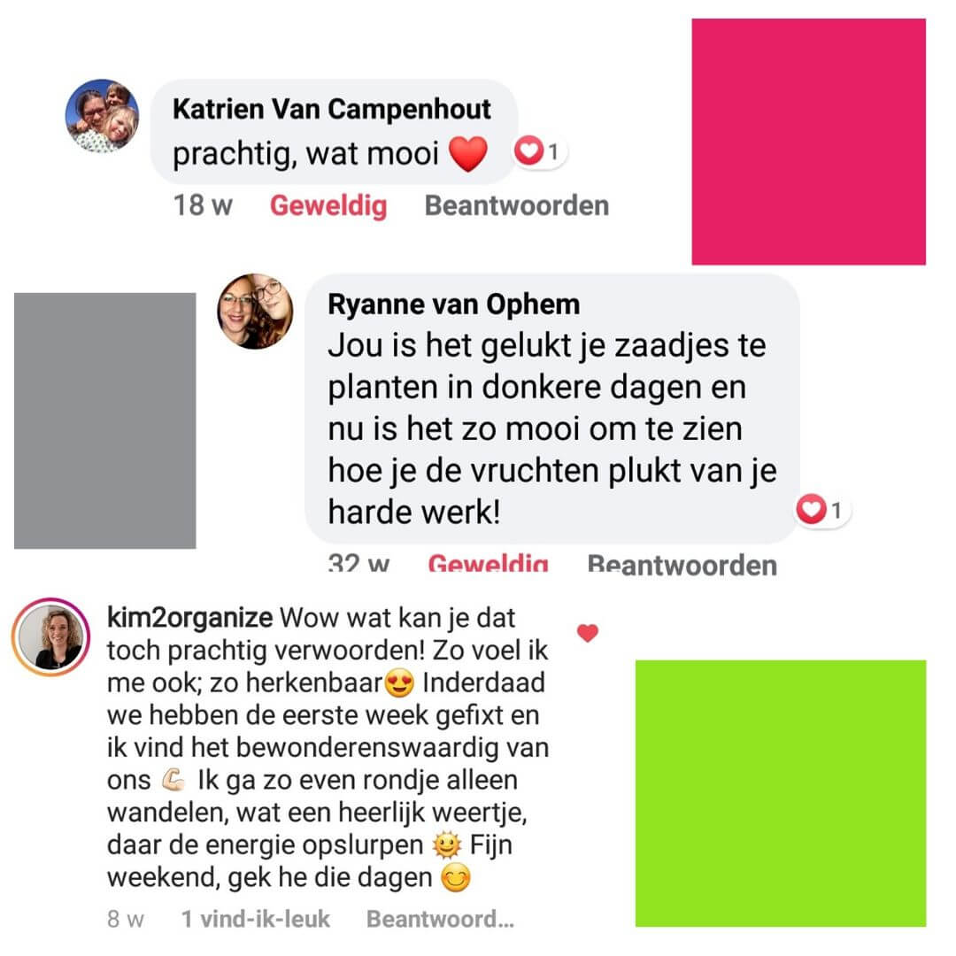 comments_socialmedia_groeienmetlef_hspcoach_hedy_8